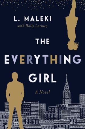 Book The Everything Girl: A Novel