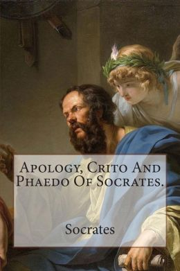 socrates the apology and crito essay Socrates apology this essay socrates apology and other 63,000+ term papers, college essay examples and free essays are available now on reviewessayscom.