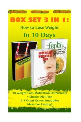 Lose weight fast clean eating