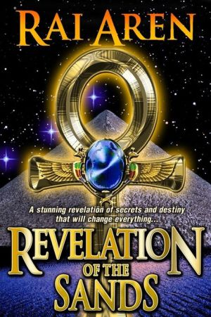 Revelation of the Sands