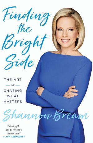 Finding the Bright Side: The Art of Chasing What Matters
