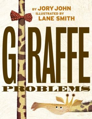 Giraffe Problems