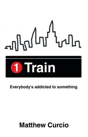 1 Train