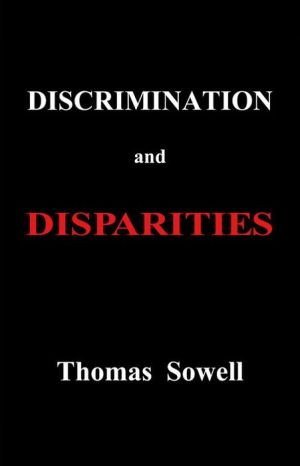Discrimination and Disparities