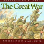 Great War