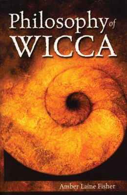 Philosophy of Wicca