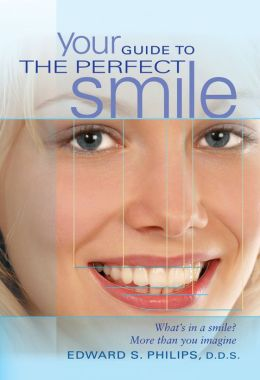 Your Guide to the Perfect Smile: What's in a Smile? More Than You Imagine