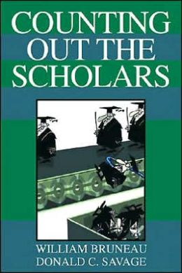 Counting Out the Scholars: The Case Against Performance Indicators in Higher Education