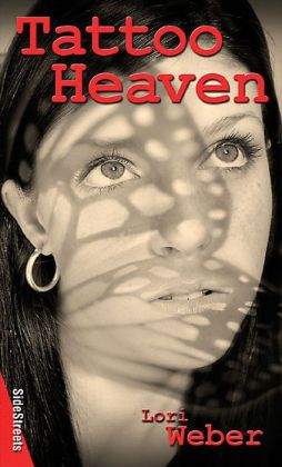 Tattoo Heaven