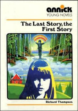 The Last Story, The First Story
