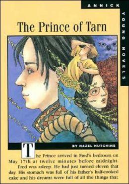 The Prince of Tarn
