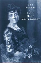 Poetry of Lucy Maude Montgomery