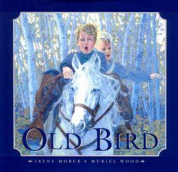 Old Bird