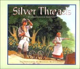 Silver Threads