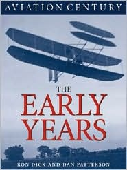 Aviation Century The Early Years