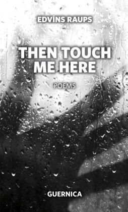 Then touch me here