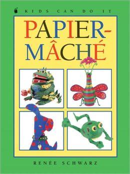 Papier-Mache