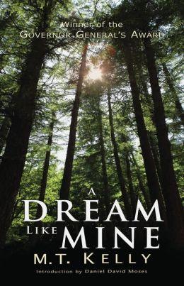 A Dream Like Mine (Exile Classics Series)