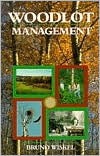 Woodlot Management