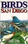 Birds of San Diego County