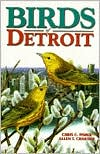 Birds of Detroit