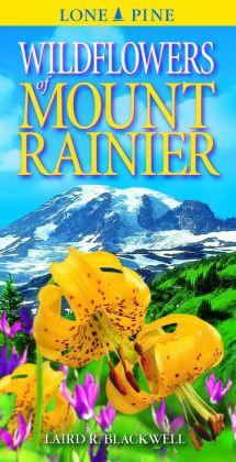 Wildflowers of Mount Rainier
