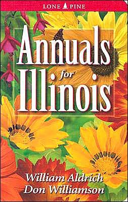 Annuals for Illinois