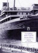 Leviathan: Parts I and II