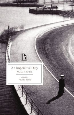 An Imperative Duty (Broadview Edition)