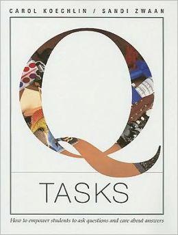 Q-Tasks