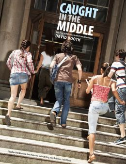 Caught in the Middle: Reading and Writing in the Transition Years