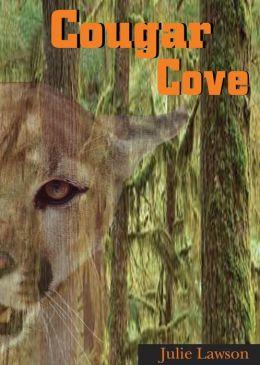 Cougar Cove