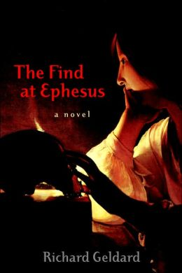 The Find at Ephesus