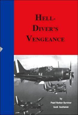 Hell Diver's Vengeance