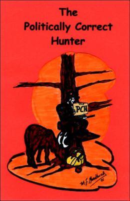 Politically Correct Hunter