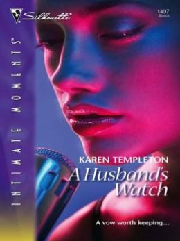 A Husband's Watch