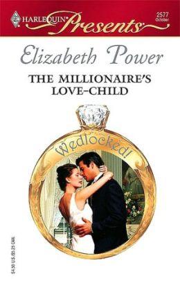 Millionaire's Love-Child
