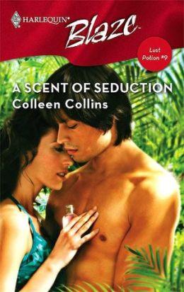 Scent of Seduction