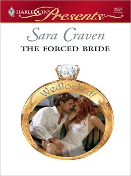 The Forced Bride