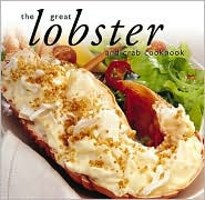 Great Lobster and Crab Cookbook