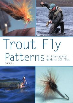 Trout Fly Patterns
