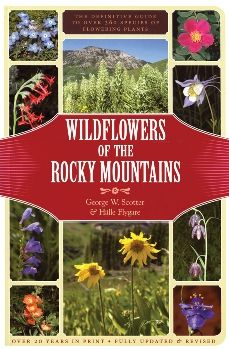 Wildflowers of the Rocky Mountains