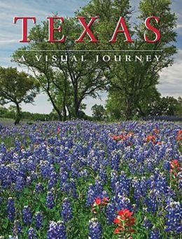 Texas: A Visual Journey