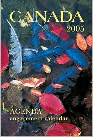 Canada Engagement 2005: Bilingual (English/French)