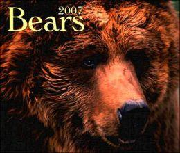 Bears 2007
