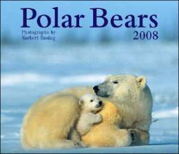 Polar Bears 2008