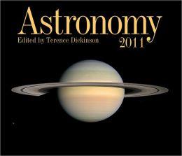 2011 Astronomy