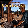 Quiero ser constructor (I Want to Be a Builder)