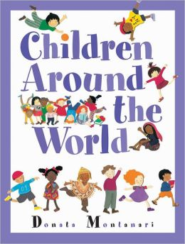 Children Around the World