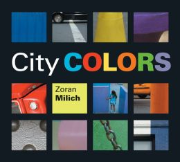 City Colors